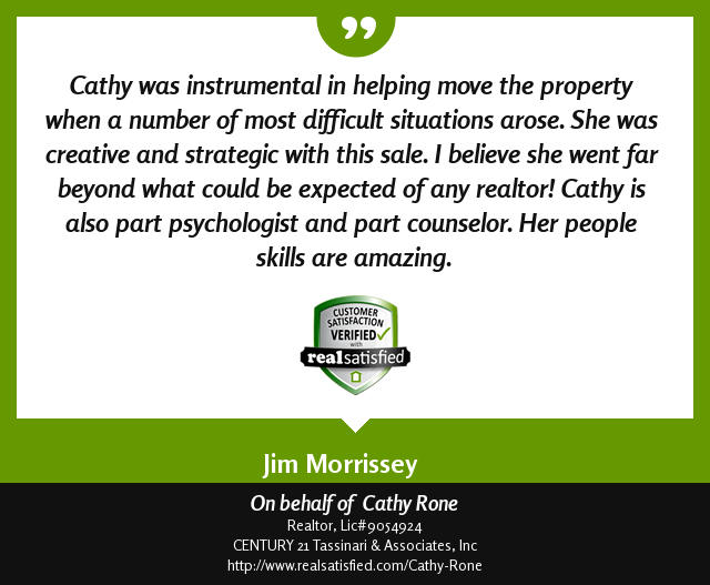 Click to preview your Visual Testimonial
